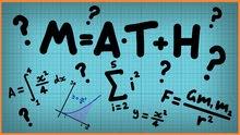 مدرس رياضيات IG  - SAT - Calculus