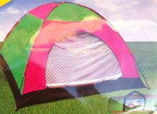 خيمة باسعار الجمله