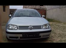 2004 Volkswagen Other for sale