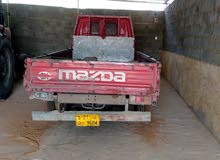Used condition Mazda Pickup 1998 with 0 km mileage