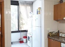 شقة للبيع في منطقة بصاليم تابعة لمنطقة بصاليم العقارية