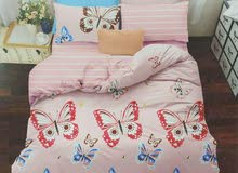 own a New Blankets - Bed Covers at a special price