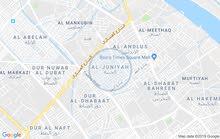محتاج بيت ايجار ثلاث غرف وحمام و استقبال وحديقه وقريب عن الشارع