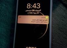 جوال اي فون 7 بلس