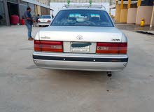 Best price! Toyota Crown 1997 for sale