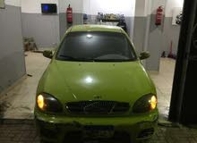 سيارة للبيع