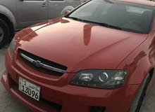 Available for sale! 170,000 - 179,999 km mileage Chevrolet Lumina 2008