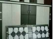 غرف نوم جديده السعر 1800