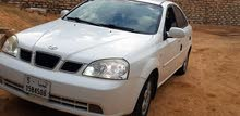 Best price! Daewoo Lacetti 2004 for sale