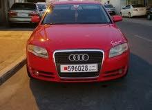 Audi a4 1.8 turbo excellent condition