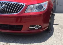 Buick  2013 for sale in Amman