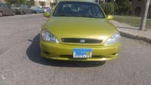 Used 2001 Rio for sale