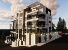 Ground Floor apartment for sale - Shafa Badran