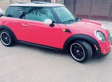 Available for sale! 30,000 - 39,999 km mileage MINI Cooper 2013