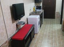 apartment for rent in Amman city Medina Street