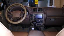Chevrolet Blazer 2004 - Used