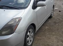 Toyota Prius 2005 for sale in Amman