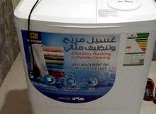 HAS washing machine 5kg