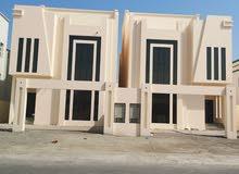 405 sqm  Villa for sale in Seeb
