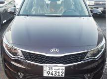 اوبتيما 2020 يومي 7 دينار تامين شامل توصيل مجاني 52222180 البراك لتاجير السيارات العارضيه الصناعيه