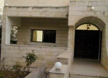 3 rooms Villa palace for sale in Irbid