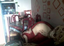 apartment of 96 sqm for sale