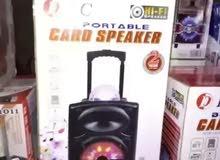 DLC SPEAKER