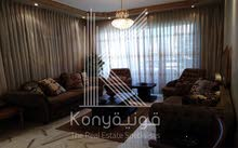 apartment in Amman Abdoun for rent