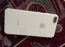 ايفون 8 بلس 64 جيجا