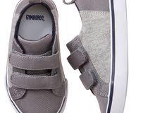 احذية اطفال من امريكا