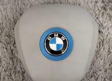 BMW i3 Airbag steering ايرباج طارة