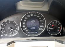 2005 Mercedes Benz E 320 for sale in Benghazi