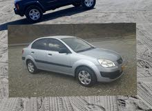Used 2009 Kia Rio for sale at best price