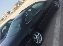 Lexus ES car for sale 2001 in Sohar city