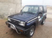 Daihatsu Other 1995 - Used