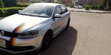 Volkswagen Jetta 2011 for sale in Baghdad