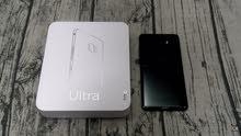 HTC U Ultra جديد