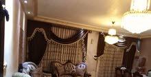 Apartment for sale in Amman city Al Gardens