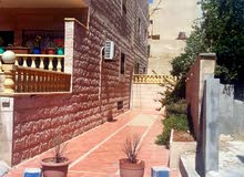 apartment for sale First Floor - Tabarboor