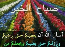كاع في كربلاء المقدسه قرب  القريه اليمام الحسن ع السلام