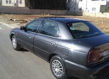 Used Suzuki Baleno 1998