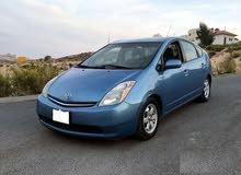 سيارة بيروس 2008 دفعة أو اقساط للبيع