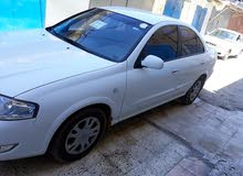 Automatic SsangYong 2007 for sale - Used - Tripoli city