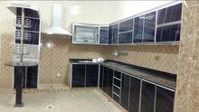 مطابخ المالكي  . تخفيضات وهدايا علي جميع انواع المطابخ kitchens