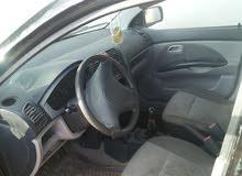 Kia Picanto for sale in Tripoli