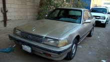3000 sr.  toyota cressida 1991 for sale