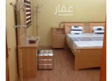Apartments Furnishing riyadh near sabic and Opposite the-business-gat
