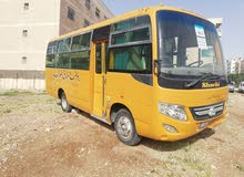 Bus is available for sale directly form the owner