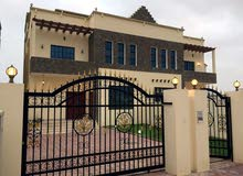 Villa property for sale Salala - Awqad Al Shamaliyyah directly from the owner