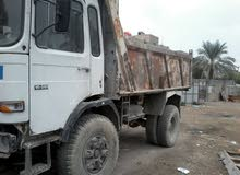 Used Truck in Baghdad is available for sale